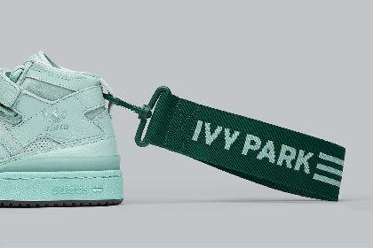 https://www.ragusanews.com//immagini_articoli/23-10-2020/1603468969-adidas-tutti-pazzi-per-la-collab-con-ivy-park-4-280.jpg