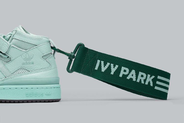https://www.ragusanews.com//immagini_articoli/23-10-2020/1603468969-adidas-tutti-pazzi-per-la-collab-con-ivy-park-4-500.jpg
