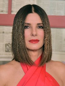 https://www.ragusanews.com//immagini_articoli/23-10-2020/1603486980-i-tagli-capelli-corti-2020-per-le-over-50-che-vogliono-ringiovanire-foto-10-280.jpg