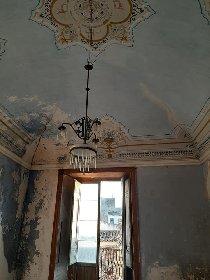https://www.ragusanews.com//immagini_articoli/23-10-2020/apertura-straordianria-di-palazzo-beneventano-280.jpg