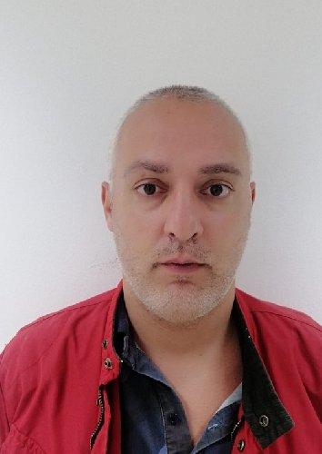 https://www.ragusanews.com//immagini_articoli/23-10-2020/arresto-di-angelo-amore-il-reato-ai-danni-della-ex-compagna-500.jpg