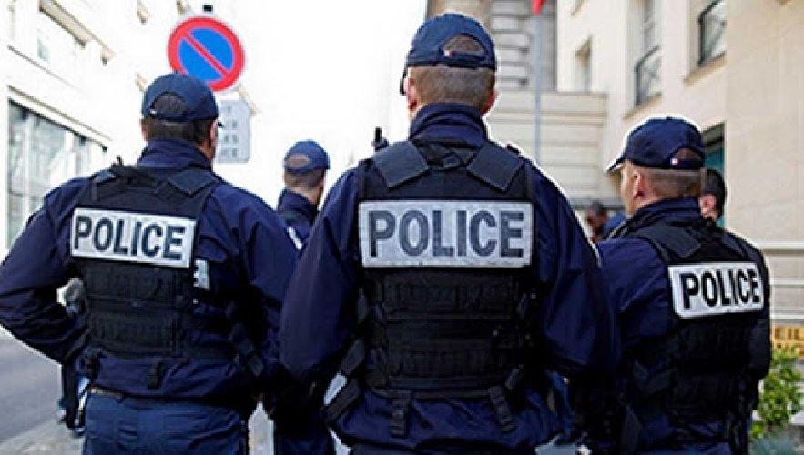 Francia, arrestato italiano ricercato per oltre 160 stupri in Germania