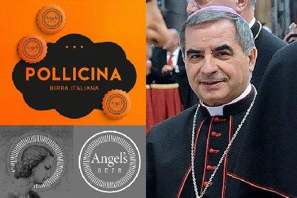 https://www.ragusanews.com//immagini_articoli/23-10-2020/il-cradinal-becciu-e-la-birra-pollicina-col-marchio-caritas-280.jpg