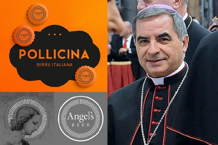 https://www.ragusanews.com//immagini_articoli/23-10-2020/il-cradinal-becciu-e-la-birra-pollicina-col-marchio-caritas-500.jpg