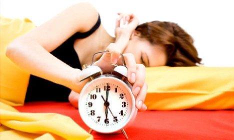 https://www.ragusanews.com//immagini_articoli/23-10-2020/ora-solare-ecco-il-menu-salva-sonno-280.jpg