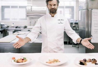 https://www.ragusanews.com//immagini_articoli/23-10-2020/sicilia-cucinare-con-cracco-pagando-6-mila-euro-280.jpg