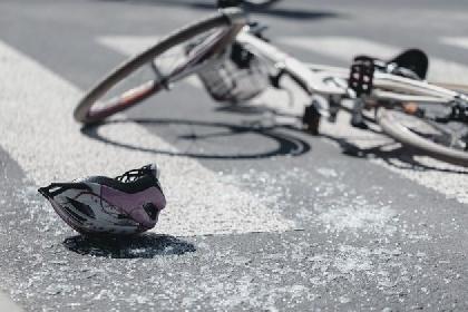 https://www.ragusanews.com//immagini_articoli/23-10-2021/ciclisti-travolti-sulla-ragusa-chiaramonte-280.jpg