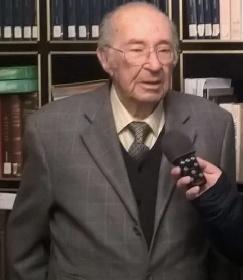 https://www.ragusanews.com//immagini_articoli/23-10-2021/ispica-e-deceduto-il-dottore-nello-tringali-280.jpg