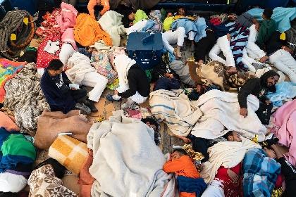 https://www.ragusanews.com//immagini_articoli/23-10-2021/pozzallo-altri-105-migranti-in-arrivo-690-in-un-mese-video-280.jpg