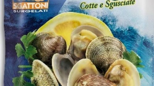 https://www.ragusanews.com//immagini_articoli/23-10-2021/ragusa-salmonella-nelle-vongole-veliero-riconsegnare-subito-la-confezione-280.jpg