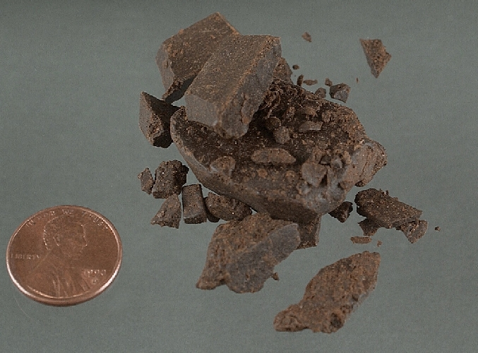 https://www.ragusanews.com//immagini_articoli/23-11-2011/droga-assolta-la-pozzallese-alessandra-f-500.jpg