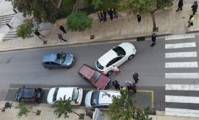http://www.ragusanews.com//immagini_articoli/23-11-2016/inseguimento-in-corso-italia-esploso-un-colpo-in-aria-420.jpg