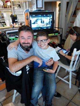 http://www.ragusanews.com//immagini_articoli/23-11-2016/ivan-laporta-il-bambino-di-quel-bravo-ragazzo-mi-piacerebbe-fare-l-attore-420.jpg