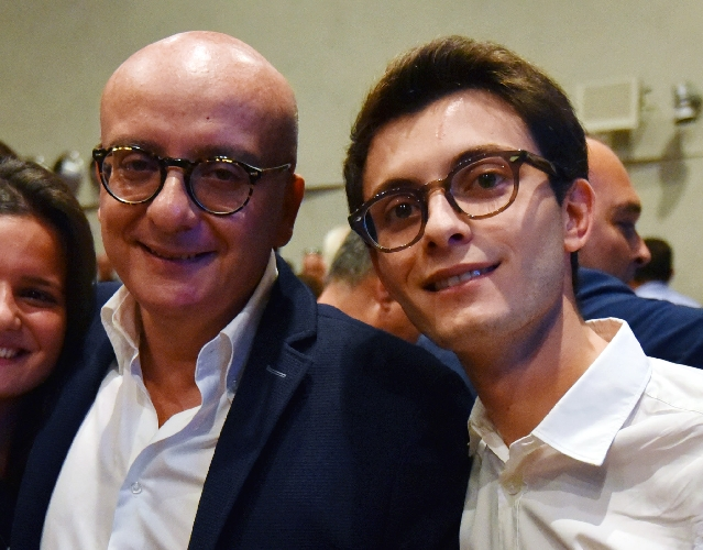 http://www.ragusanews.com//immagini_articoli/23-11-2017/milioni-sequestrati-deputati-francantonio-luigi-genovese-500.jpg