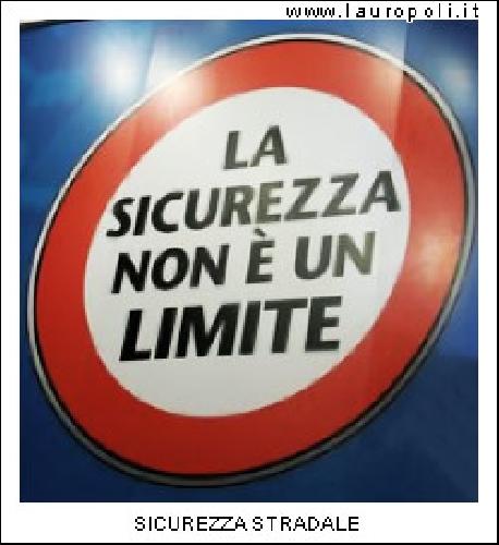 http://www.ragusanews.com//immagini_articoli/23-11-2017/sicurezza-stradale-convegno-scicli-500.jpg