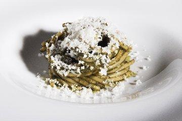 https://www.ragusanews.com//immagini_articoli/23-11-2018/1542978103-cuoche-sicilie-tocca-calabria-banchi-ragusa-2-240.jpg