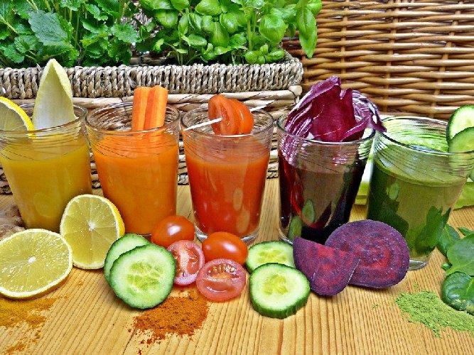 https://www.ragusanews.com//immagini_articoli/23-11-2019/dimagrire-con-la-dieta-dei-frullati-500.jpg
