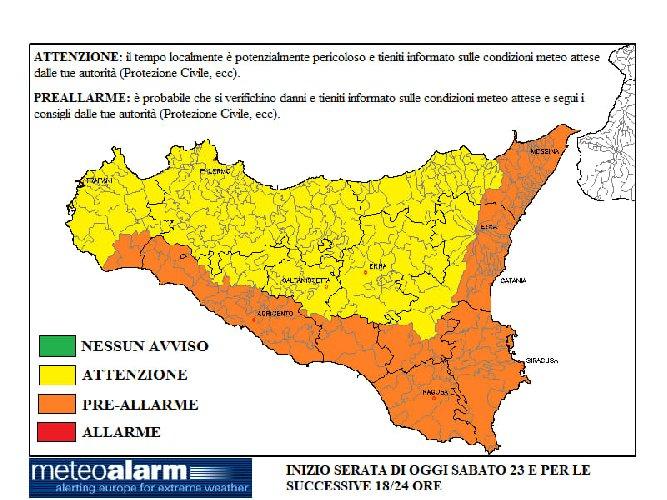 https://www.ragusanews.com//immagini_articoli/23-11-2019/domenica-24-allerta-meteo-arancione-a-ragusa-e-provincia-500.jpg