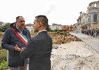 https://www.ragusanews.com//immagini_articoli/23-11-2019/luigi-di-maio-luoghi-disastro-idrogeologico-in-sicilia-100.jpg