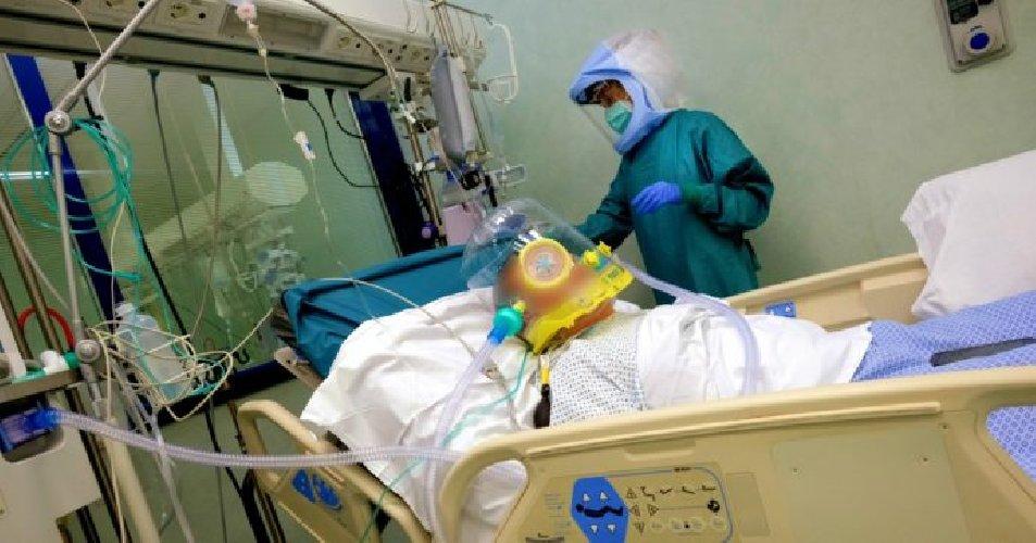 https://www.ragusanews.com//immagini_articoli/23-11-2020/covid-bollettino-novembre-sicilia-1249-casi-morti-500.jpg