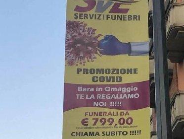 https://www.ragusanews.com//immagini_articoli/23-11-2020/funerale-covid-con-bara-in-omaggio-il-macabro-spot-delle-pompe-funebri-280.jpg