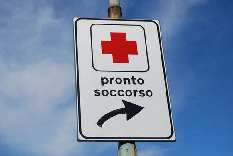 https://www.ragusanews.com//immagini_articoli/23-12-2009/busacca-passa-l-emendamento-venticinque-vogliamo-il-pronto-soccorso-500.jpg