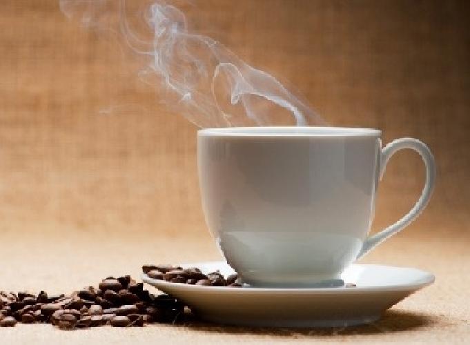 http://www.ragusanews.com//immagini_articoli/23-12-2014/nasce-a-scicli-il-caffe-diffuso-500.jpg