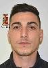 http://www.ragusanews.com//immagini_articoli/23-12-2015/droga-nelle-mutande-arrestato-elvis-100.jpg