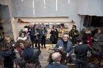http://www.ragusanews.com//immagini_articoli/23-12-2017/apre-arpel-uomo-scicli-festa-foto-100.jpg