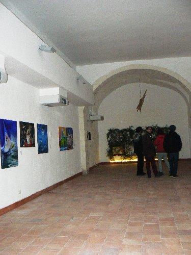 https://www.ragusanews.com//immagini_articoli/23-12-2017/apre-complesso-vaccaro-palazzolo-acreide-500.jpg