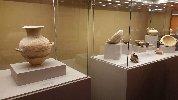 http://www.ragusanews.com//immagini_articoli/23-12-2017/mostra-archeologica-memoria-professor-divita-100.jpg