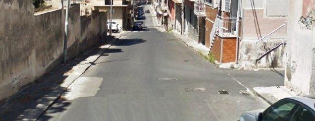 https://www.ragusanews.com//immagini_articoli/23-12-2018/1545592466-scooter-palo-muore-valentina-agliolo-anni-1-240.jpg