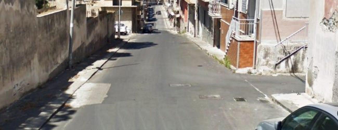 https://www.ragusanews.com//immagini_articoli/23-12-2018/1545592466-scooter-palo-muore-valentina-agliolo-anni-1-500.jpg