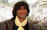 https://www.ragusanews.com//immagini_articoli/23-12-2018/attore-siciliano-giovanni-martorana-ucciso-stufa-100.jpg