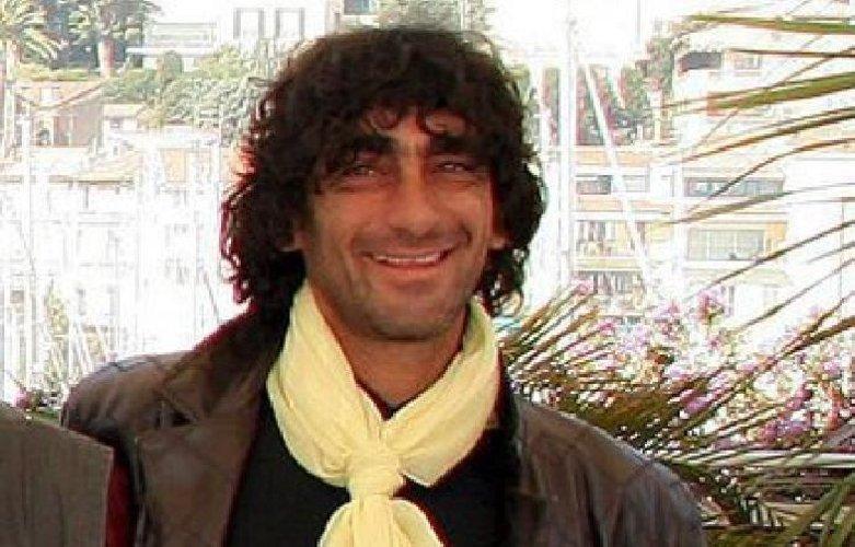 https://www.ragusanews.com//immagini_articoli/23-12-2018/attore-siciliano-giovanni-martorana-ucciso-stufa-500.jpg