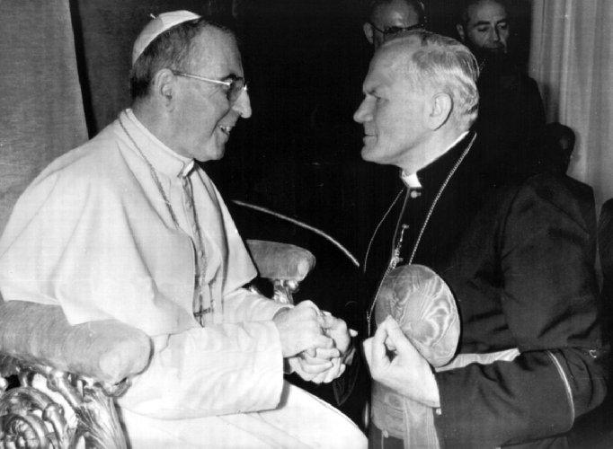 https://www.ragusanews.com//immagini_articoli/23-12-2018/cardinal-siri-disse-conclave-porto-cognac-serve-eletto-500.jpg