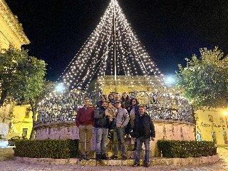 https://www.ragusanews.com//immagini_articoli/23-12-2019/auguri-ai-professionisti-dellospitalita-provincia-di-ragusa-240.jpg