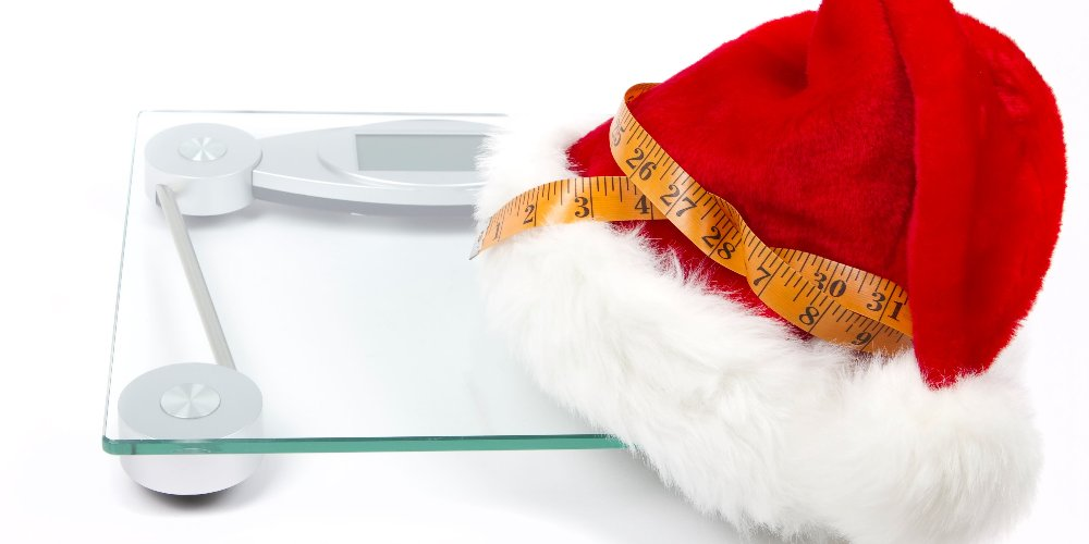 https://www.ragusanews.com//immagini_articoli/23-12-2019/dieta-post-natalizia-500.jpg