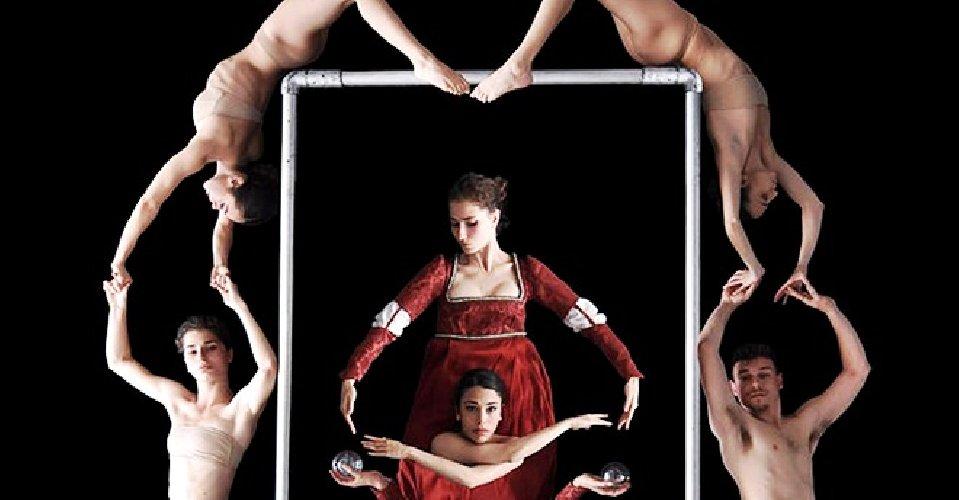 https://www.ragusanews.com//immagini_articoli/23-12-2019/leonardo-al-teatro-biondo-500.jpg