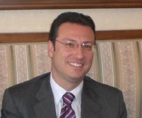 http://www.ragusanews.com//immagini_articoli/24-01-2012/il-sindaco-alfano-smantellata-l-urologia-a-comiso-240.jpg