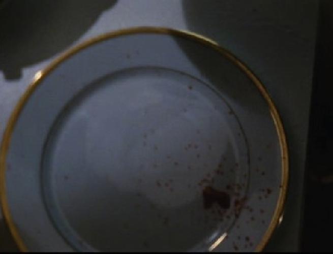 https://www.ragusanews.com//immagini_articoli/24-01-2014/cena-con-delitto-a-comiso-tentato-omicidio-500.jpg