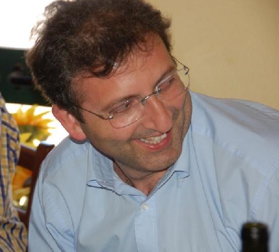 https://www.ragusanews.com//immagini_articoli/24-01-2014/enzo-giannone-si-torni-al-voto-500.jpg
