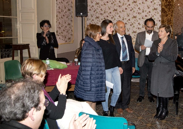 https://www.ragusanews.com//immagini_articoli/24-01-2016/premio-campo-scrive-mattarella-500.jpg