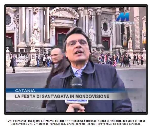 http://www.ragusanews.com//immagini_articoli/24-01-2016/salvo-la-rosa-e-sant-agata-su-video-mediterraneo-500.jpg