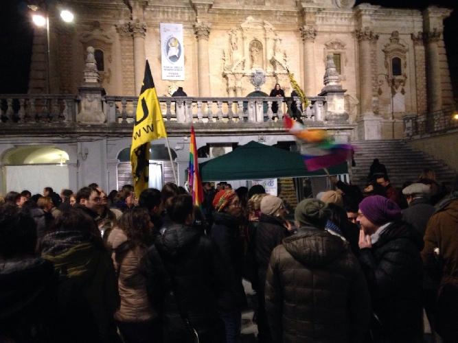 https://www.ragusanews.com//immagini_articoli/24-01-2016/svegliaitalia-a-ragusa-500.jpg