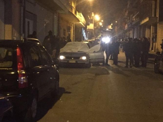 http://www.ragusanews.com//immagini_articoli/24-01-2016/ucciso-un-vigile-del-fuoco-a-vittoria-giorgio-saillant-500.jpg