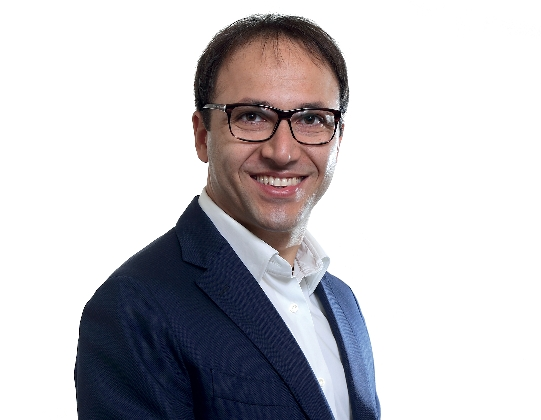 http://www.ragusanews.com//immagini_articoli/24-01-2017/gaetano-iacono-candida-sindaco-chiaramonte-gulfi-420.jpg