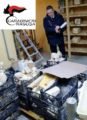 http://www.ragusanews.com//immagini_articoli/24-01-2017/giacomo-sequestrati-quintali-formaggio-biologico-420.jpg