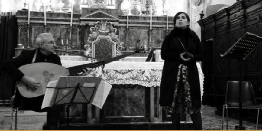 https://www.ragusanews.com//immagini_articoli/24-01-2017/musica-barocca-matteo-musso-420.png