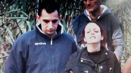 Mail elettorale dall'Ateneo di Catania, condannato ex rettore Antonio Recca